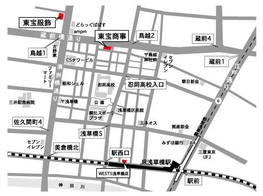 mapfukusyoku